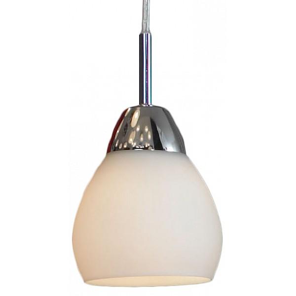 Подвесной светильник Apiro LSF-2406-01 Lussole, Италия