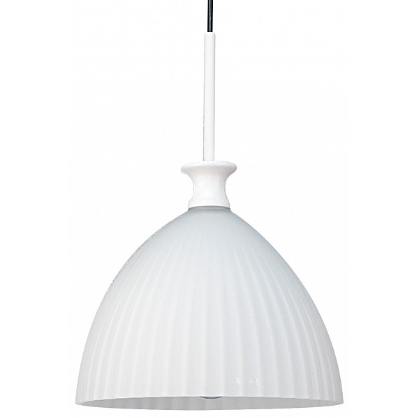 Подвесной светильник Agola 810020 Lightstar Simple  (LS_810020), Италия