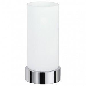 Настольная лампа декоративная Pinja 77029