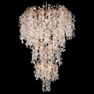 Светильник потолочный Barcelona Crystal Lux (Испания)