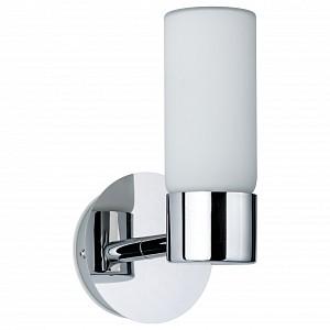 Настенный светильник для ванной Eleon PA_70839