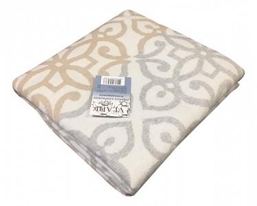 Одеяло двуспальное Вензель