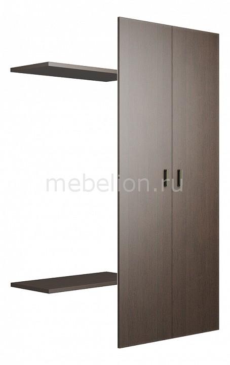 Стеновая панель Pointex POI_CHG24354201 от Mebelion.ru