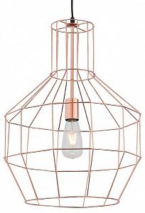 Светильник потолочный Rete ST-Luce (Италия)