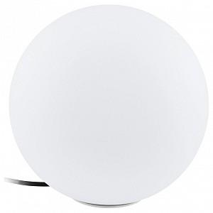 Наземный низкий светильник Monterolo 98101