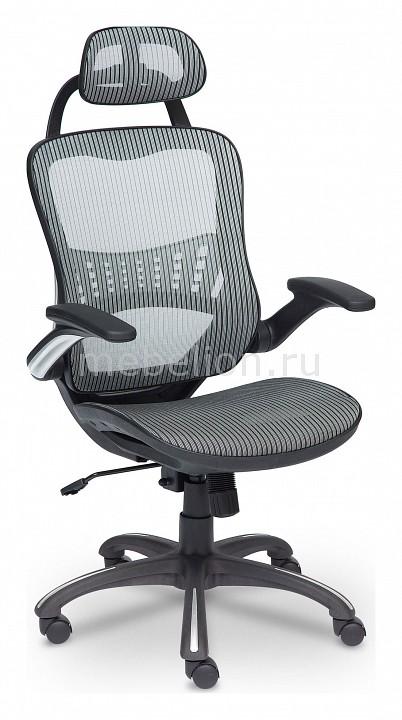 Игровое кресло Tetchair TET_12001 от Mebelion.ru