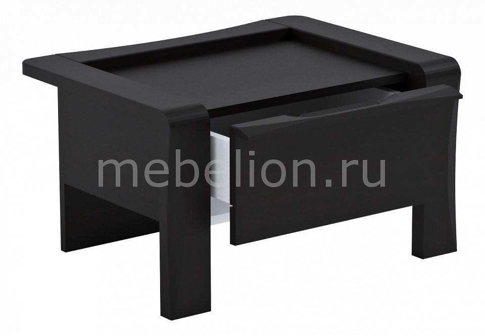 Тумба СБК SBK_10507 от Mebelion.ru