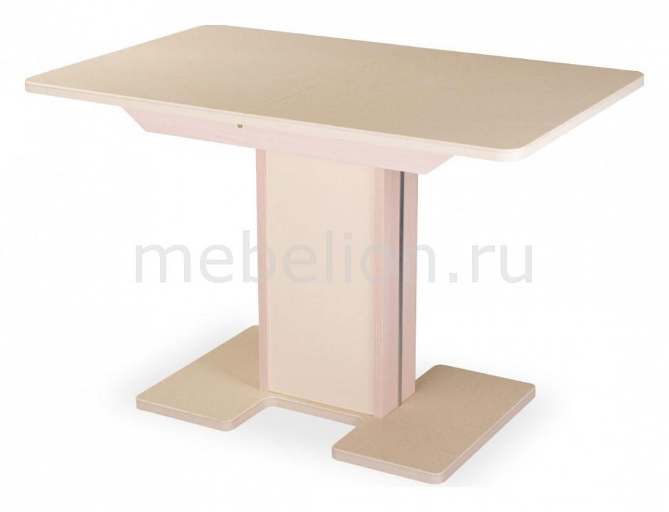 Табуреты от Mebelion.ru