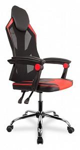 Кресло игровое College CLG-802 LXH Red