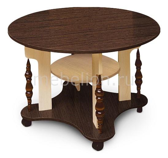 Журнальный столик Олимп-мебель TRM_Saturn-M03 от Mebelion.ru