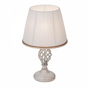 Настольная лампа Вена CL402820