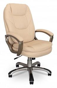 Кресло для руководителя СТИ-Кр868