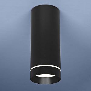 Накладной светильник DLR022 DLR022 12W 4200K