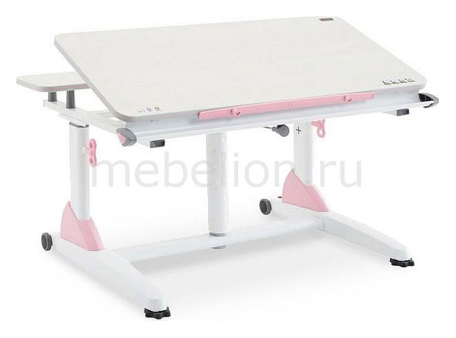 Стульчик детский TCT Nanotec PTG_00123-2 от Mebelion.ru
