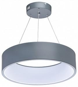 Подвесной светильник Ривз 1 674011301