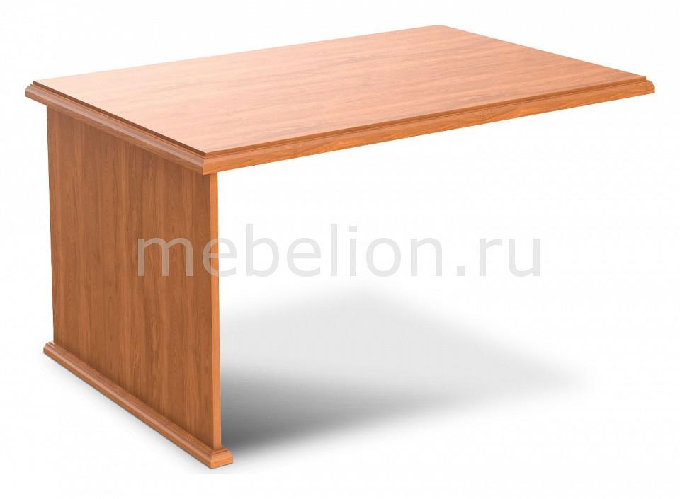 Стол приставной Raut RB 128