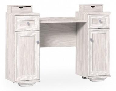 Стол туалетный Карина 43