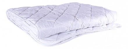 Одеяло полутораспальное Бархатный бамбук