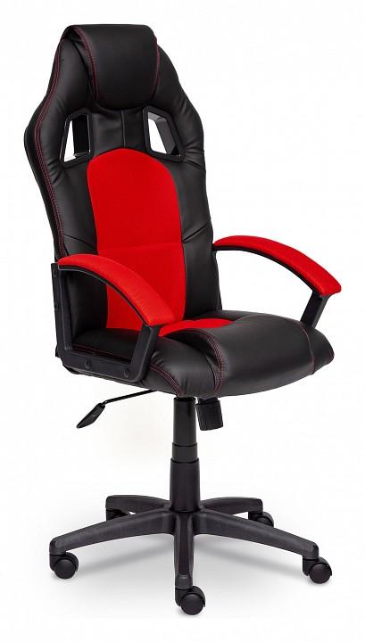Кресло компьютерное Driver