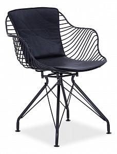 Кресло Thomas
