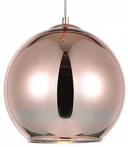 Подвесной светильник Pink jazz 2105-1P