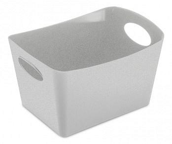 Органайзер (19x10.7x12.6 см) Boxxx 5745670
