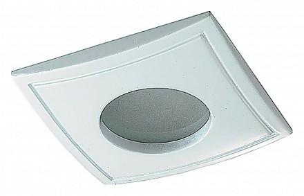 Светильник потолочный Aqua Novotech (Венгрия)