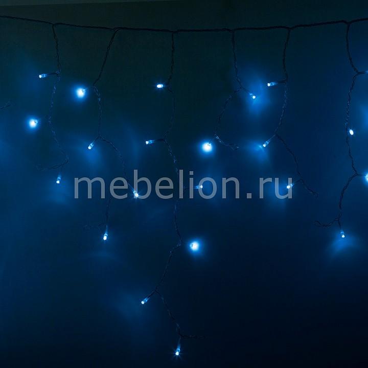 Светодиодная бахрома Neon-Night NN_255-053 от Mebelion.ru
