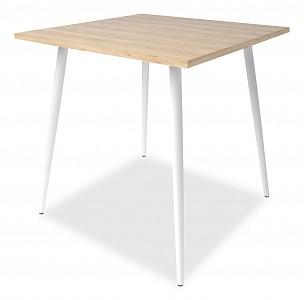 Стол обеденный Браун СТ31