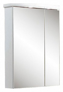 Тумба для ванной Норма AKV_1A002102NO010