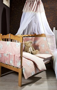 Комплект детский Dreammy