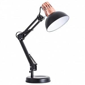 Настольная лампа Luxo AR_A2016LT-1BK
