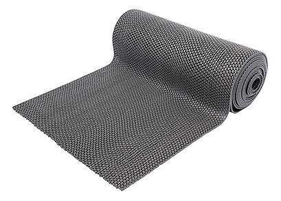Ковровая дорожка (90x1000 см) Zig-Zag