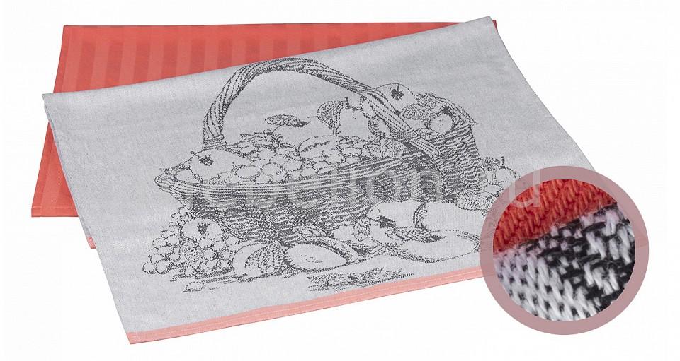 Кухонное полотенце Hobby Home Collection HT_1501001635 от Mebelion.ru