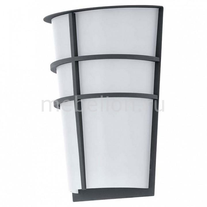 Купить Накладной светильник Breganzo 94138, Eglo