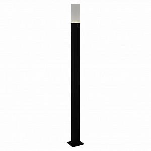 Наземный низкий светильник SL101.415.01