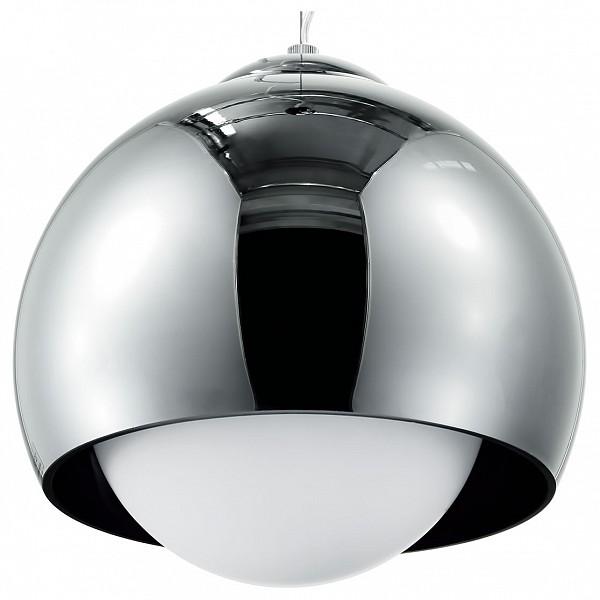 Подвесной светильник Dissimo 803114 Lightstar Simple  (LS_803114), Италия
