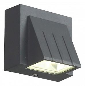 Накладной светильник SL092.701.01