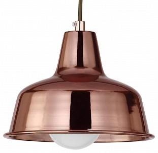 Подвесной светильник Kupfer 1845-1P