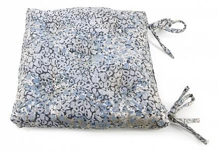 Подушка на стул (40x40 см) Stone