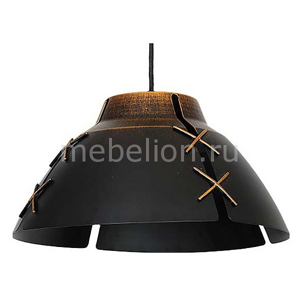 Светильник Luminex LMX_5523 от Mebelion.ru