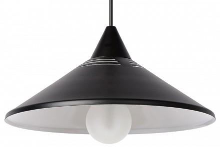 Подвесной светильник Morley 16431/30/30
