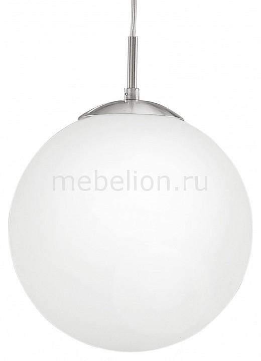 Купить Подвесной светильник Rondo 85262, Eglo