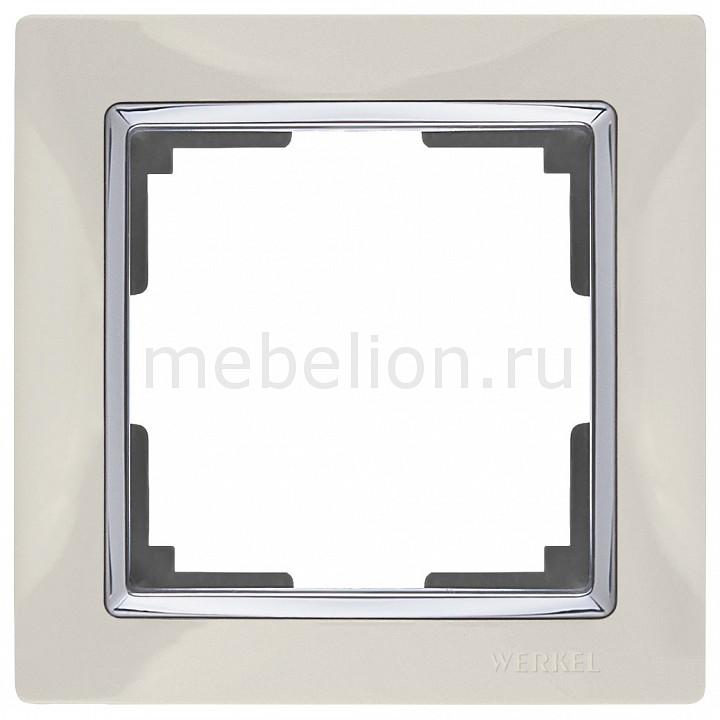 Рамка Werkel WRK_a028900 от Mebelion.ru