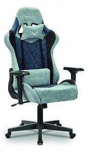 Игровое кресло Viking 7 BUR_1382454