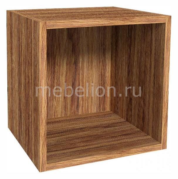 Полка Глазов-Мебель GLZ_56018 от Mebelion.ru