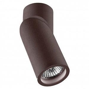 Настенно-потолочный светильник Clt 030 Crystal Lux (Испания)