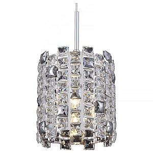 Подвесной светильник Jemima TL1159-1H