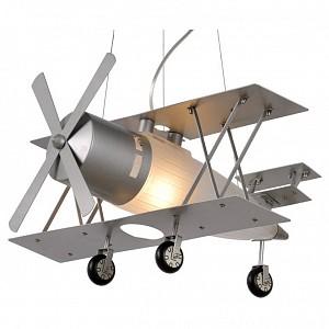 Светильник потолочный Focker Lucide (Бельгия)