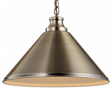 Подвесной светильник Pendants A9330SP-1AB